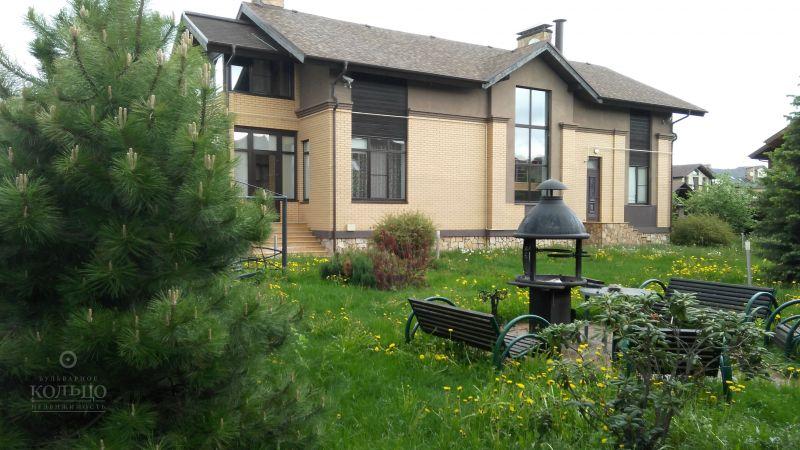Опушкино, Лучинское с.п. деревня Буньково, 106